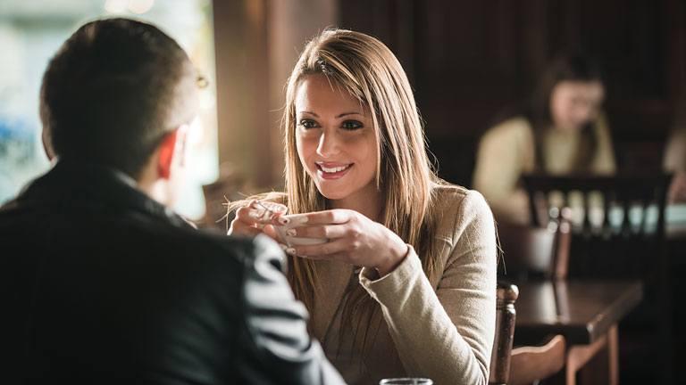 Какво представлява ваучера за Бързи срещи и защо да го закупите?